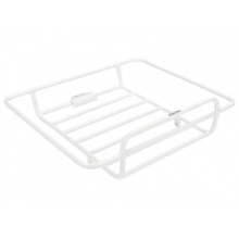 Cruiser Front Tray by Electra