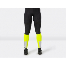 Bontrager Halo Thermal Cycling Leg Warmer by Trek in Fort Collins CO
