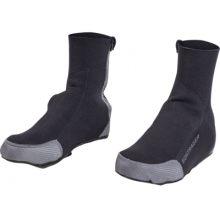 Bontrager S2 Softshell Cycling Shoe Cover by Trek
