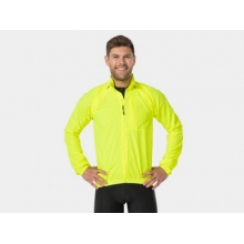 Bontrager Circuit Convertible Cycling Wind Jacket by Trek