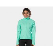 Bontrager Vella Women's Windshell Cycling Jacket by Trek