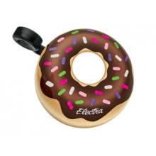 Donut Domed Ringer Bike Bell