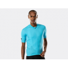 Bontrager Velocis Cycling Jersey by Trek in Fort Collins CO