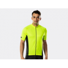 Bontrager Solstice Cycling Jersey by Trek