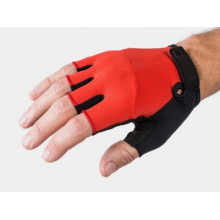 Bontrager Solstice Cycling Glove by Trek