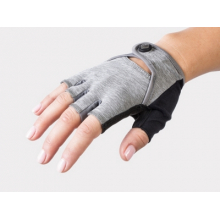 Bontrager Vella Women's Cycling Glove by Trek