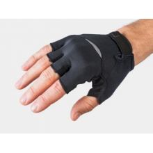 Bontrager Circuit Cycling Gloves by Trek in Fort Collins CO