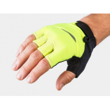Bontrager Circuit Cycling Glove by Trek in Marshfield WI