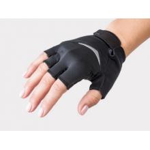 Bontrager Anara Women's Cycling Gloves by Trek