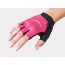 Bontrager Anara Women's Cycling Gloves
