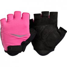 Bontrager Anara Women's Cycling Gloves by Trek in Marshfield WI