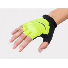 Bontrager Anara Women's Cycling Glove by Trek in Marshfield WI