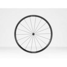 Bontrager Aeolus XXX 2 Tubular Road Wheel by Trek
