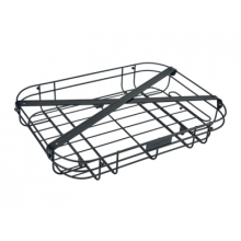 Wired Front Tray by Electra