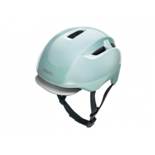 Commute MIPS Bike Helmet