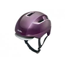 Commute MIPS Bike Helmet by Electra