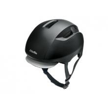 Commute MIPS Bike Helmet by Electra in Denver CO