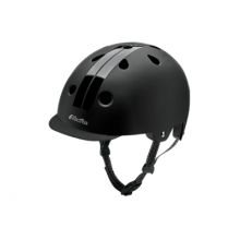 Lifestyle Lux Ace Bike Helmet by Electra