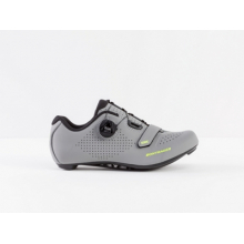 Bontrager Sonic Women's Road Cycling Shoe