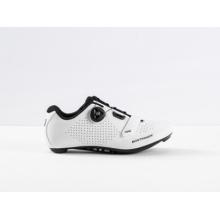 Bontrager Sonic Women's Road Cycling Shoe