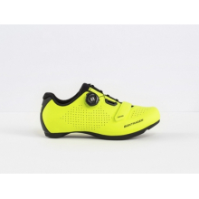 Bontrager Cortado Women's Road Cycling Shoe