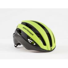 Bontrager Circuit MIPS Cycling Helmet by Trek