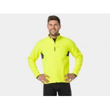 Bontrager Circuit Softshell Cycling Jacket by Trek
