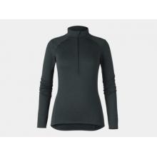 Bontrager Vella Women's Thermal Long Sleeve Cycling Jersey by Trek