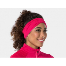 Bontrager Vella Women's Thermal Cycling Headband by Trek