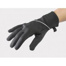 Bontrager Vella Women's Thermal Cycling Glove by Trek