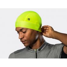 Bontrager UV Sunstop Cycling Skull Cap by Trek in Marshfield WI
