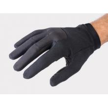 Bontrager Rhythm Mountain Bike Glove by Trek in Marshfield WI
