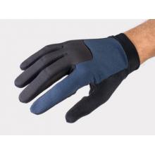 Bontrager Rhythm Mountain Bike Glove