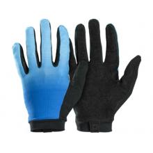 Bontrager Evoke Mountain Bike Gloves by Trek in Chelan WA