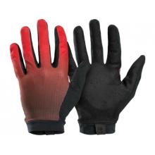Bontrager Evoke Mountain Bike Gloves by Trek in Marshfield WI