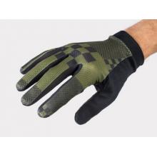 Bontrager Evoke Mountain Bike Glove by Trek in Marshfield WI