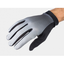 Bontrager Evoke Mountain Bike Glove by Trek