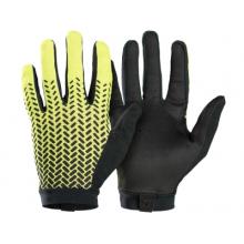 Bontrager Evoke Mountain Bike Gloves by Trek in Fort Collins CO