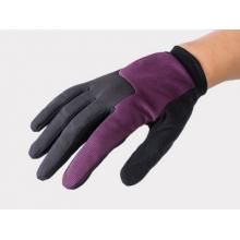Bontrager Rhythm Women's Mountain Bike Glove by Trek in Fort Collins CO