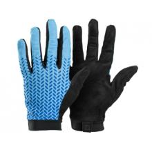 Bontrager Evoke Women's Mountain Bike Gloves by Trek in Chelan WA