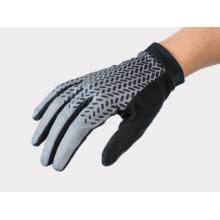 Bontrager Evoke Women's Mountain Bike Glove by Trek in Casper WY