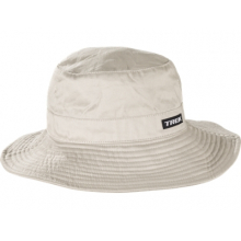 Trek Pit Bucket Hat by Trek