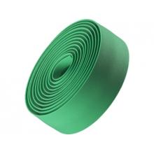 Bontrager Gel Cork Handlebar Tape Set by Trek