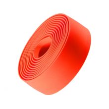 Bontrager Gel Cork Visibility Handlebar Tape Set by Trek