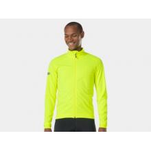 Bontrager Velocis Softshell Cycling Jacket by Trek