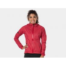 Bontrager Avert Women's Mountain Bike Rain Jacket by Trek