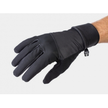 Bontrager Circuit Windshell Cycling Glove by Trek