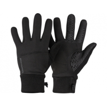 Bontrager Circuit Thermal Cycling Glove by Trek