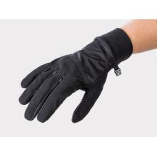 Bontrager Circuit Women's Windshell Cycling Glove by Trek