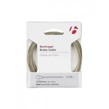 Bontrager Elite Road Brake Cable by Trek in Fort Collins CO